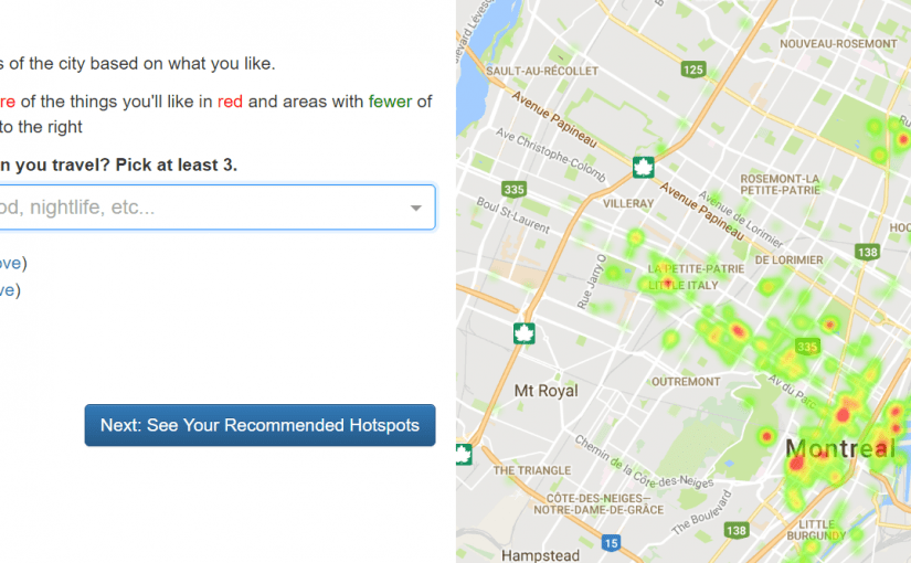 """<a target=""""_blank"""" href=""""https://cityheat.herokuapp.com/"""">City Heat tells you where to stay</a>"""